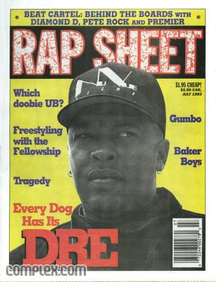 funny rap. funny rap quotes. funny rap