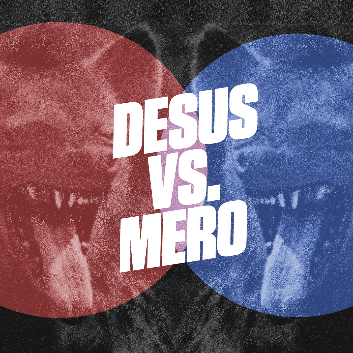 Complex Presents: Desus vs. Mero